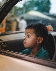beginner driving lessons