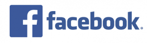 Facebook Review link for Gavin House, Driving Instructor Farnborough