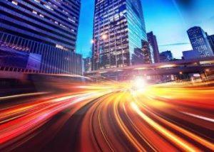motorway driving lessons Farnborough