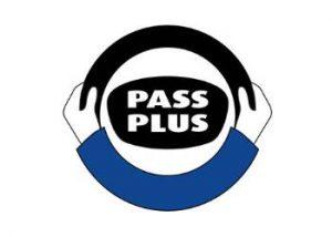 pass plus driving lessons farnborough
